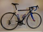 Ex-Photo Triestina Lampre Lrg